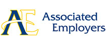 Associated Employers