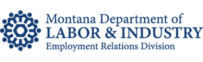 Montana Department of Labor and Industry - Safety and Health Bureau