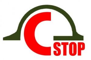 C-STOP image014